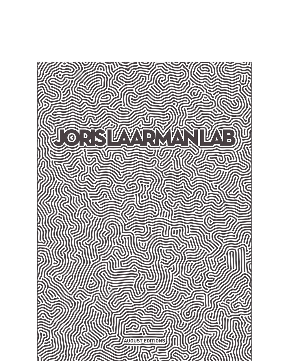 JORIS_LAARMAN_cover-website homepage.jpg