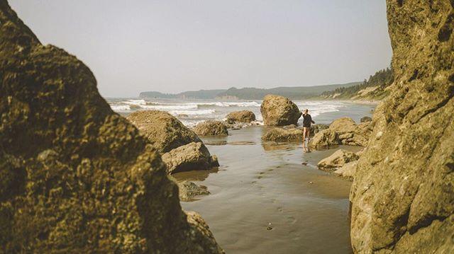 Costa coast