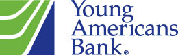 2018 Thanksgiving Drive Sponsored by Young Americans Bank