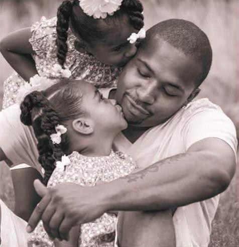 todays-fathers-education-program-ffrc