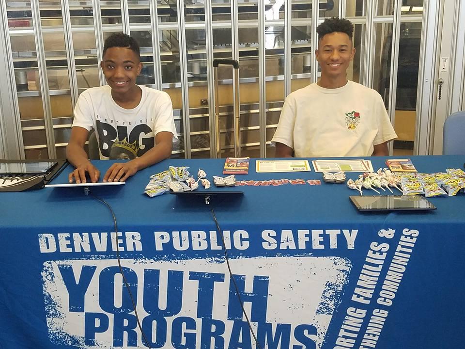 denver-youth-programs.jpg