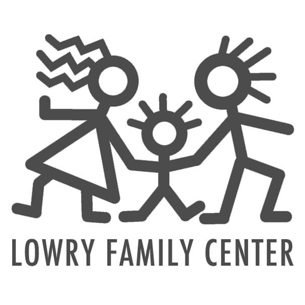 lowry-family-center-is-now-ffrc.jpg