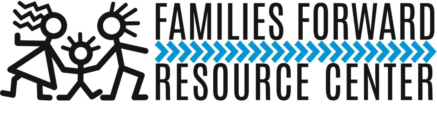 Families Forward Resource Center