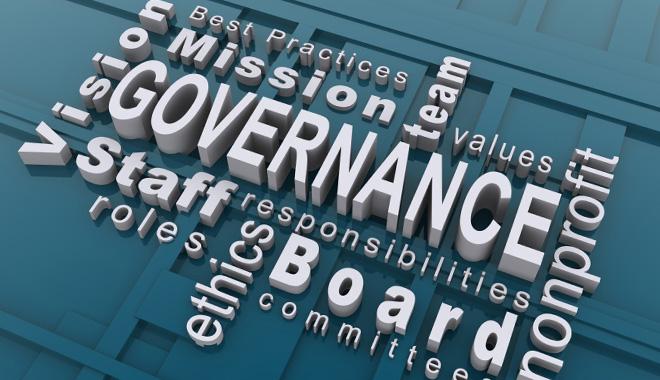 governance-homepage-image-slider-2.jpg