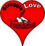 Struggle of Love Foundation