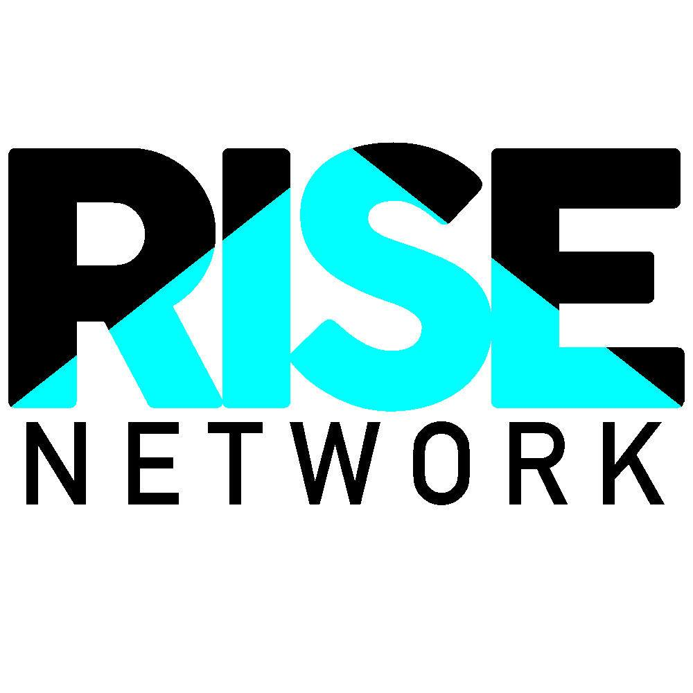RISE-Network-FFRC-Community.jpg