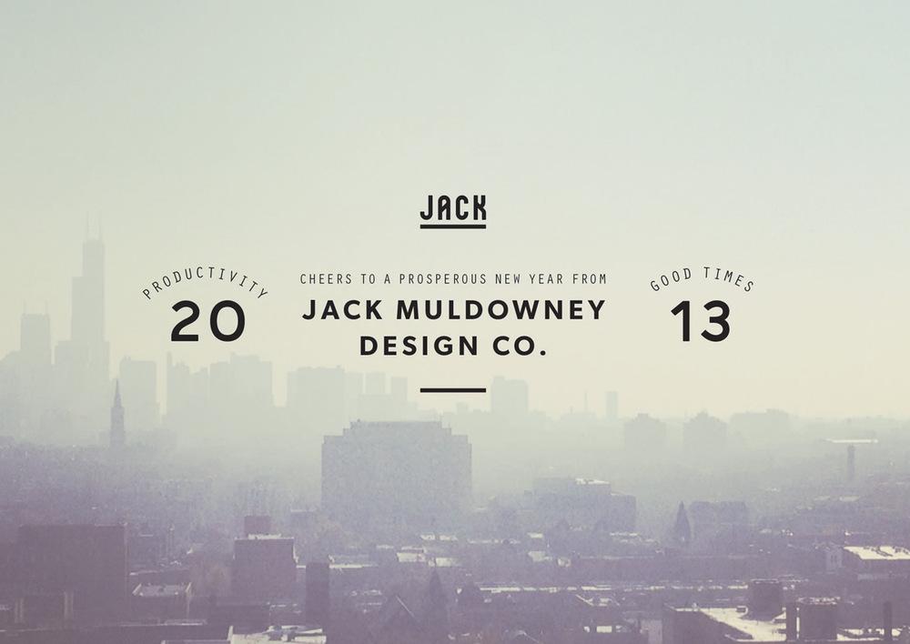 JACK_Happy2013.jpg