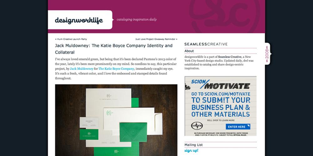 JACK_News_DesignWorkLife_121312_2.jpg
