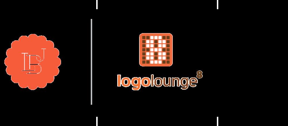 JACK_News_LogoLounge8_052213.jpg
