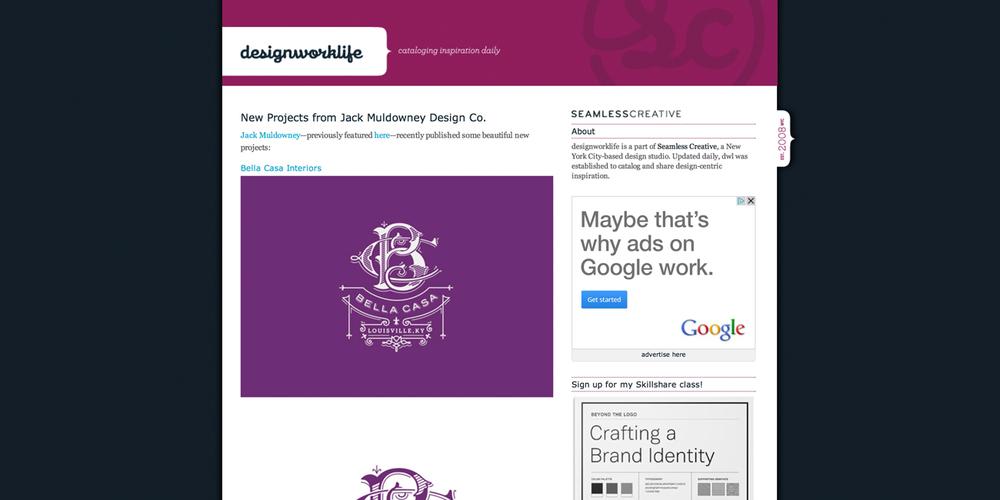JACK_News_DesignWorkLife_090313.jpg