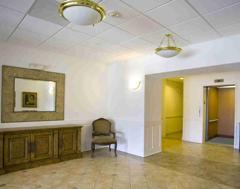 Lobby elevator cropped.jpg