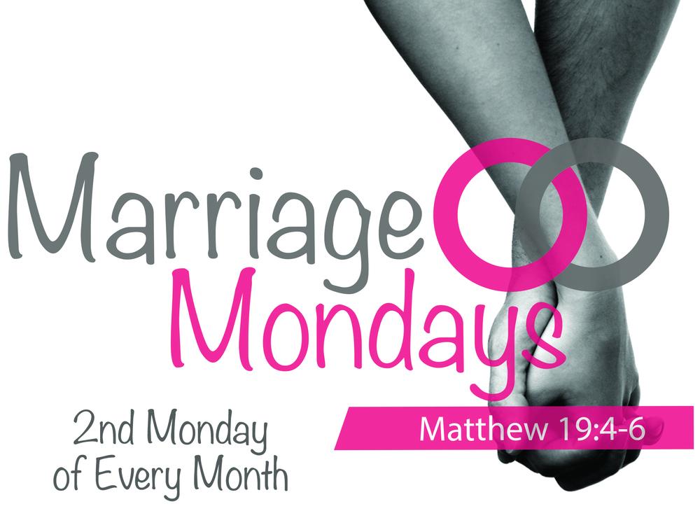 Marriage Mondays.jpg