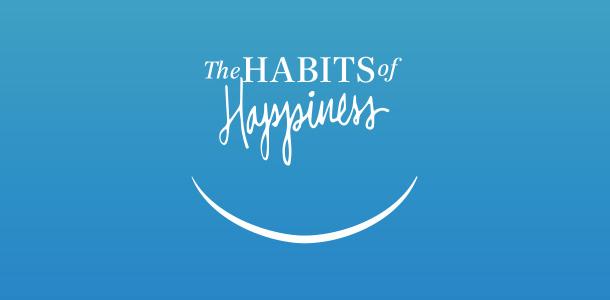 The-Habits-of-Happiness-Sermon-Series-Idea.jpg