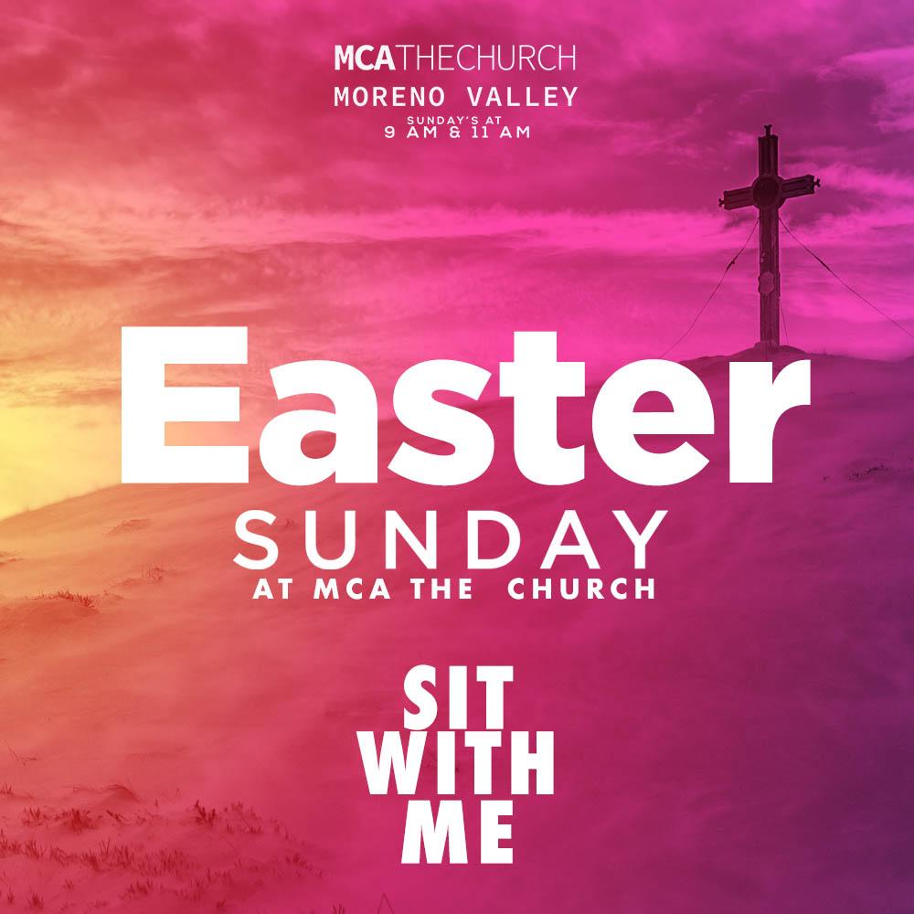 Easter-cross_social media_Invite(2).jpg