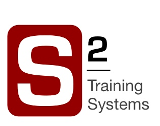 S2 Training Systems