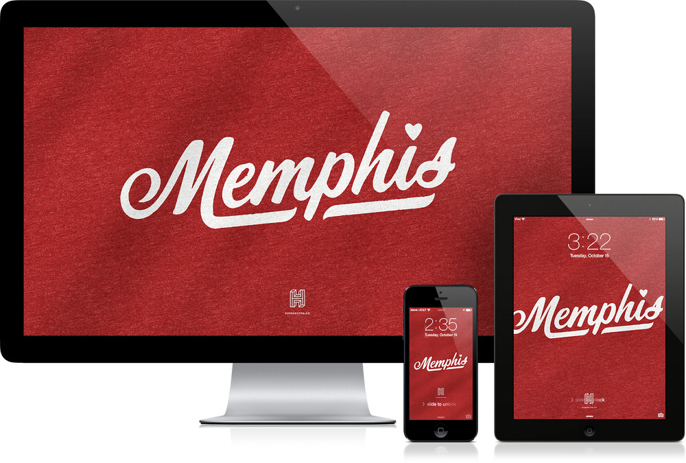 ilovememphis-wallpaper-mocks.jpg