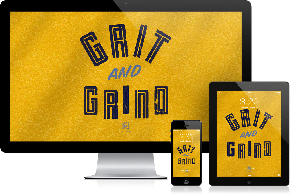 gritandgrind-wallpaper-mocks.jpg