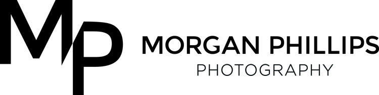 Morgan Phillips Photography
