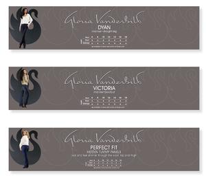 19 Fresh Gloria Vanderbilt Amanda Jeans Size Chart