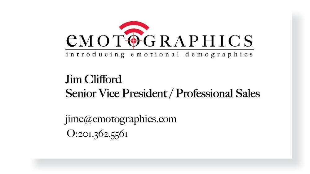 BUSINESS CARDS — Cait Pace\'s Portfolio Website