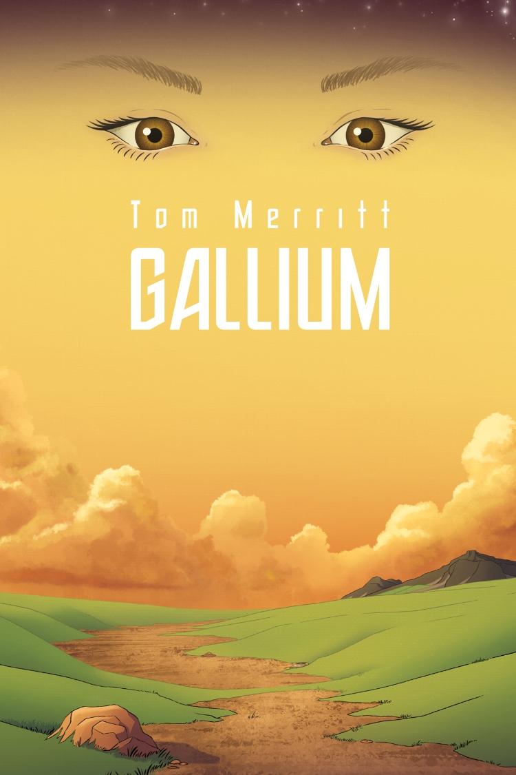 Gallium-Cover-Front-1200x1800.jpg