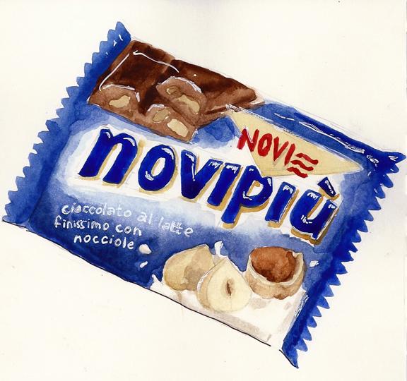 NovipiuCandycrop.jpg