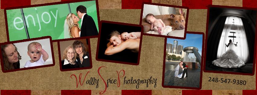 www.facebook.com/wallyspicephotography