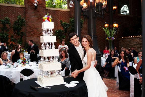 51_StJohn's cake.jpg