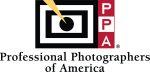 PPA_logo_150_wide.jpg