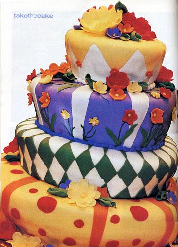 madhatter cake wb.jpg