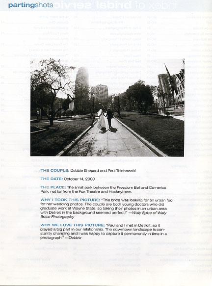 MB 2002 back cover walk wb.jpg