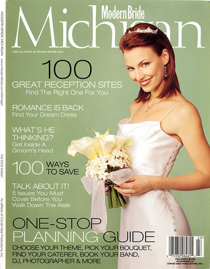 MB 2002 fall cover wb.jpg