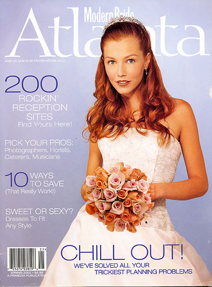 cover Atlanta wb.jpg