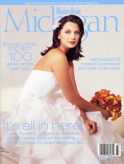 cover MB FAll 03 wb.jpg