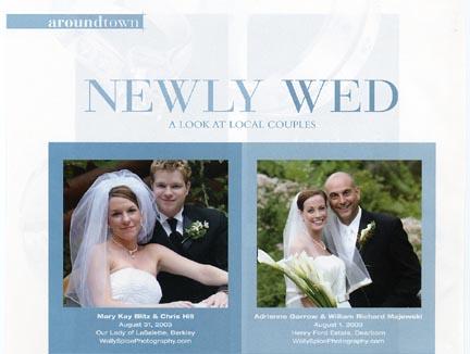 Newlyweds wb.jpg