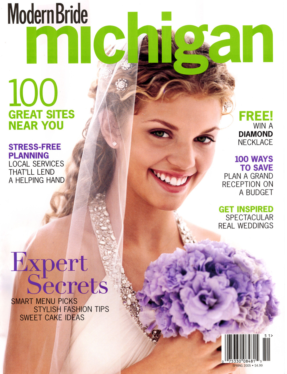 michigan cover.jpg