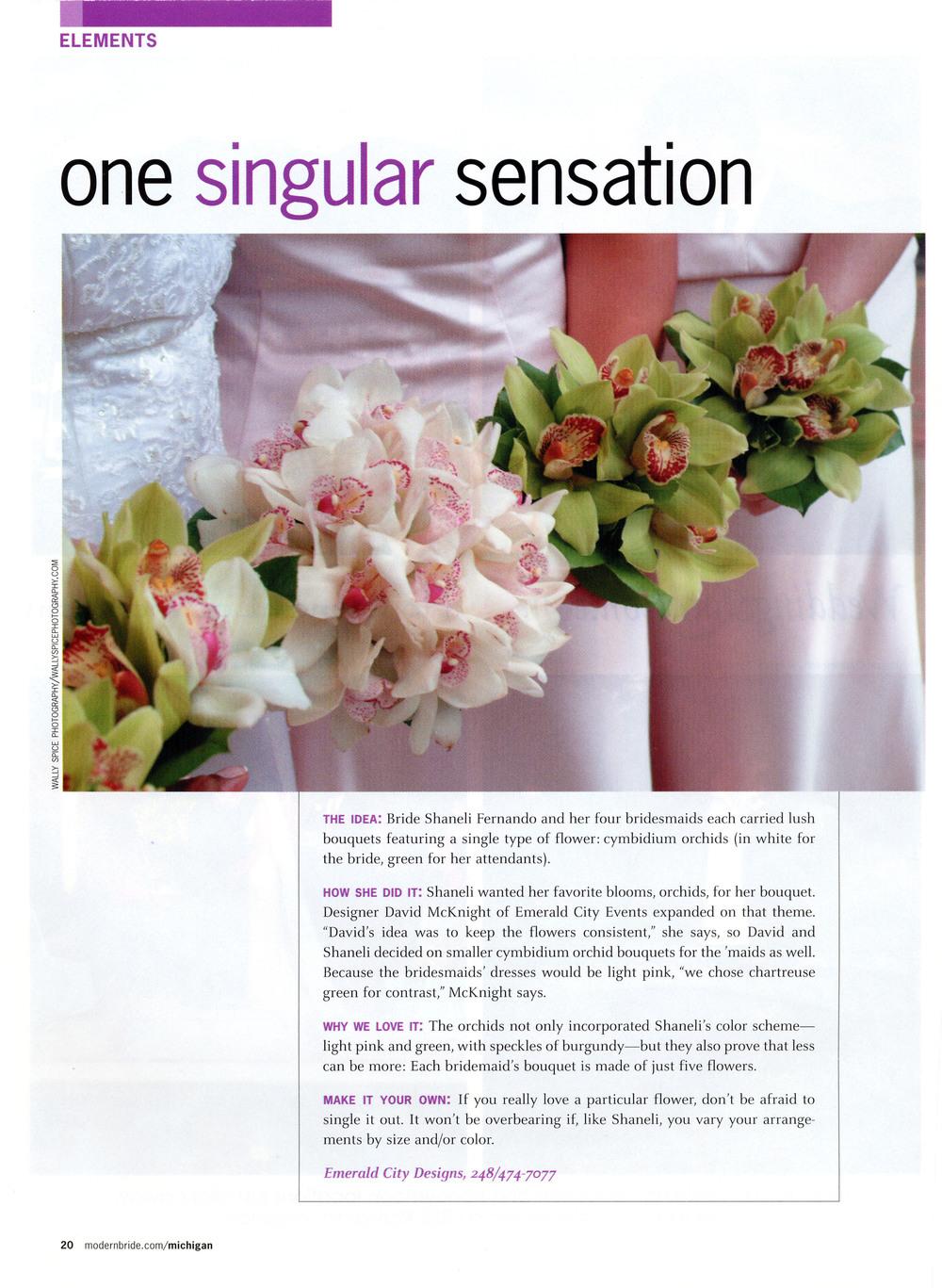 one singular sensation page.jpg