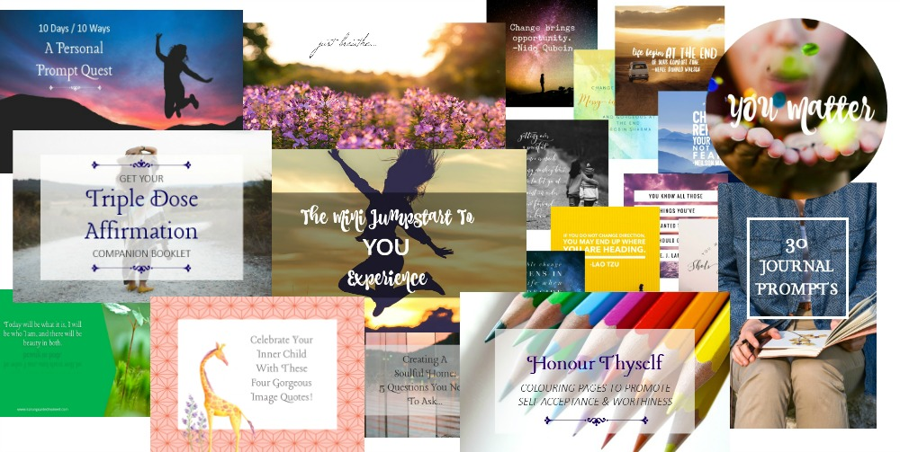 Grab your free access to The Cosy Nook's brimming inspiration library. Wallpapers, affirmations, coloring pages, printables, quotes, downloadable PDFs. (www.inanunguardedmoment.com)