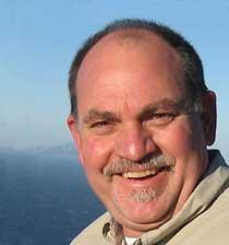 Bruce Koch