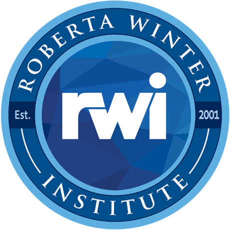 Roberta Winter Institute