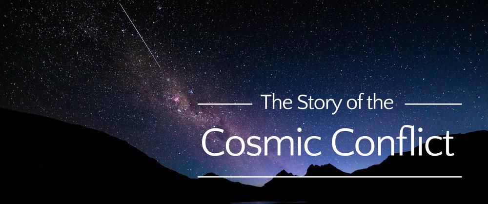 CosmicConflict.b.jpg