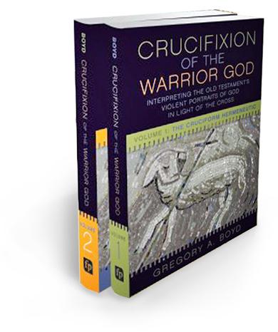 CrucifixionWarriorGod.jpg