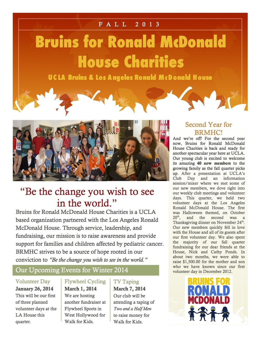 Newsletter Fall 13 jpeg.jpg
