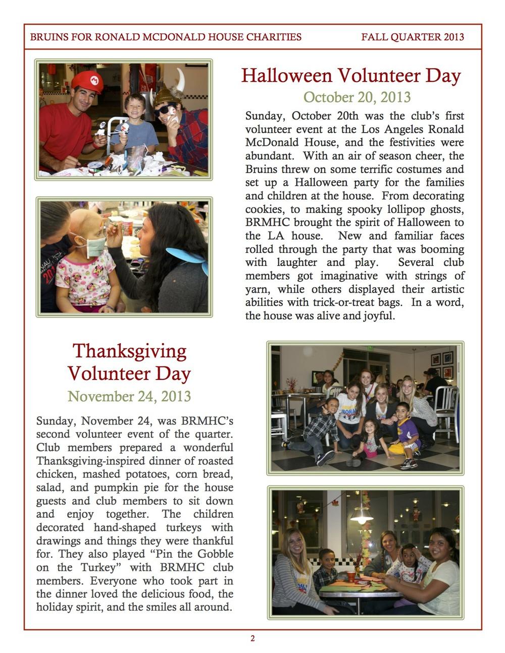 Newsletter Fall 13 JPEG 2.jpg