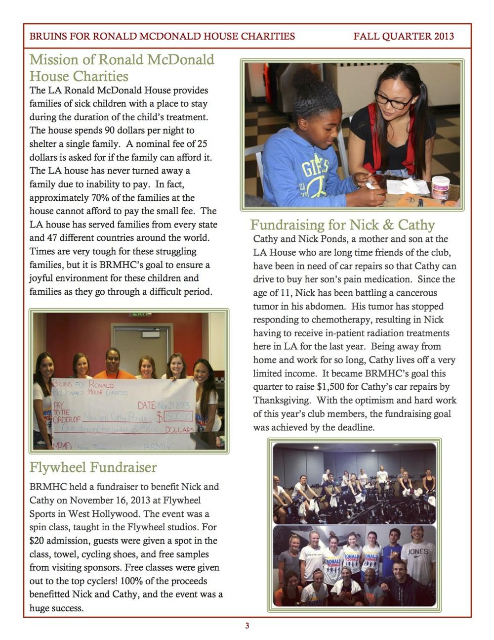 Newsletter Fall 13 JPEG 3.jpg