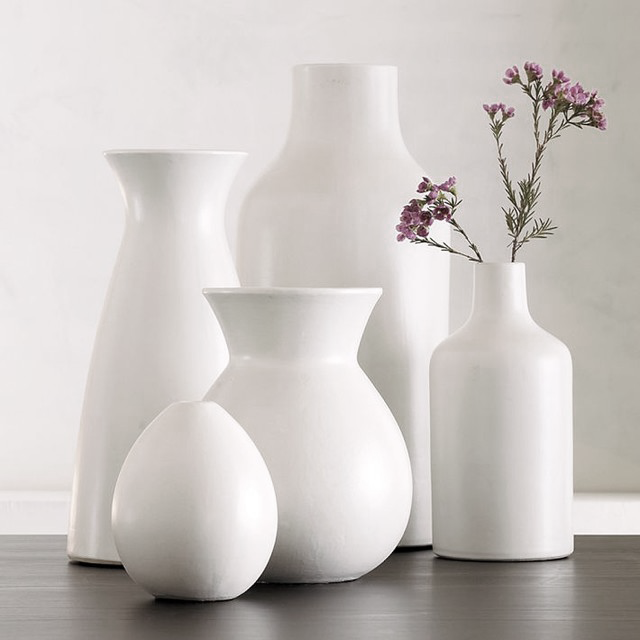 contemporary-vases (Lighter).png