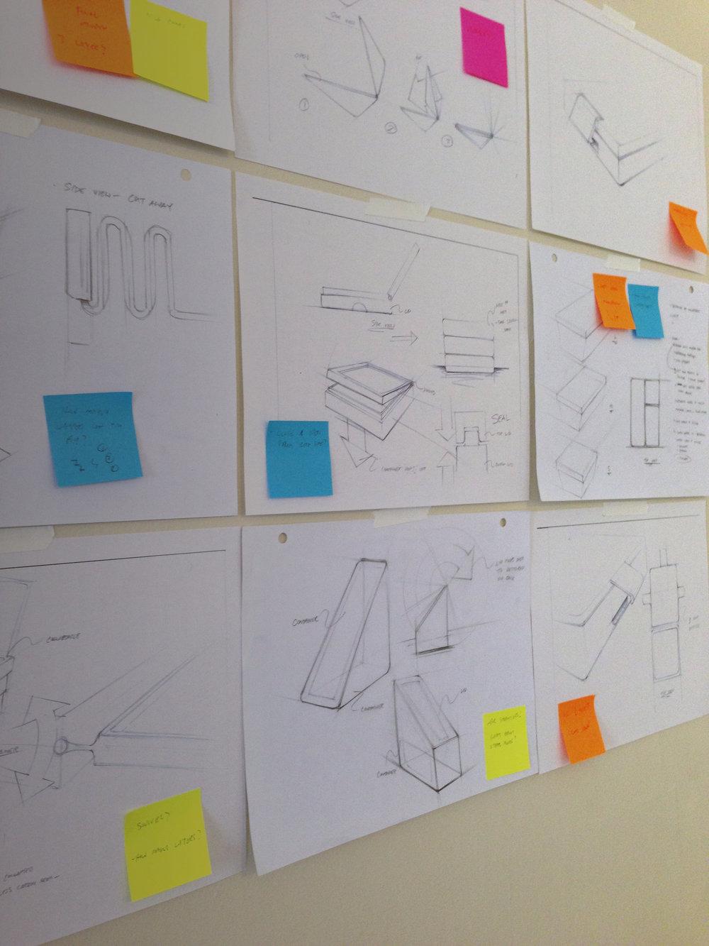 Cache Ideation Pinups - 1.3.jpg