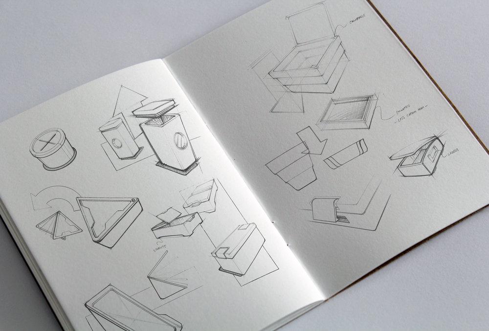 Cache Sketch Page - 4.jpg