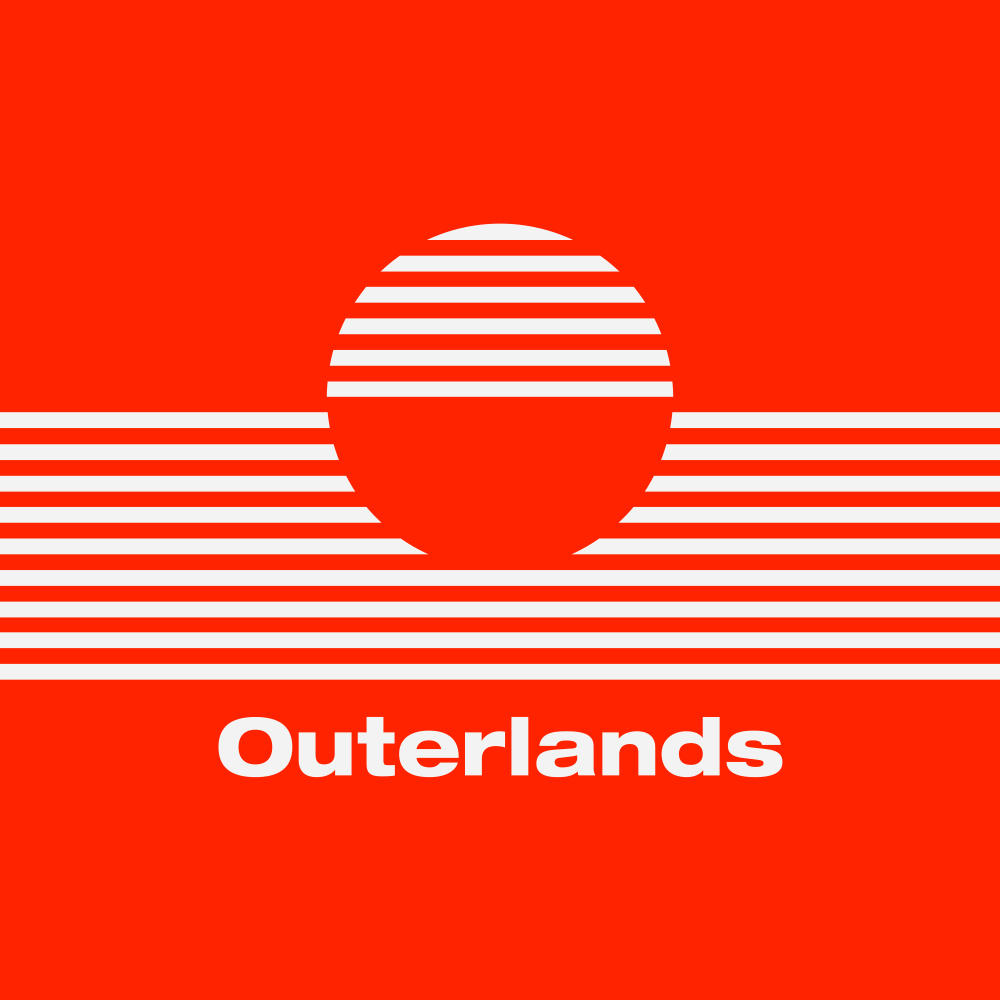 Outerlands Logo.jpg