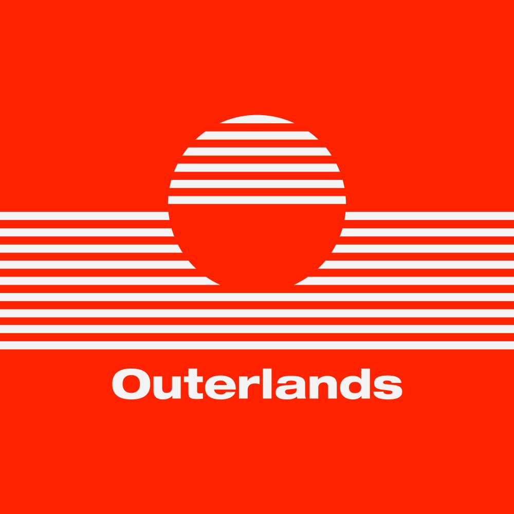 Outerlands Logo.jpg